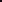 Coralie Coiffure Logo